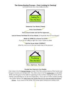 Home Buying Process_Page_1