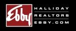 Ebby logo 3