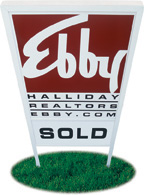 ebby_yardsign_2