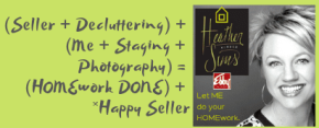 Proven Strategy for Home Selling