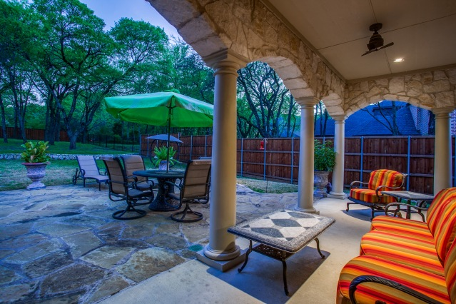 5010-lake-forest-dr-rowlett-tx-1-High-Res-22